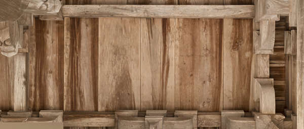 wood old worn grain plate temple japan planks bare